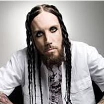 Brian_Welch_SQ