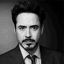Robert_Downey_Jr_SQ